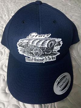 grace hat.jpg