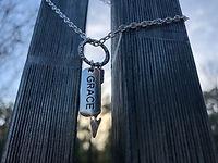 grace necklace taken by ashley.jpg