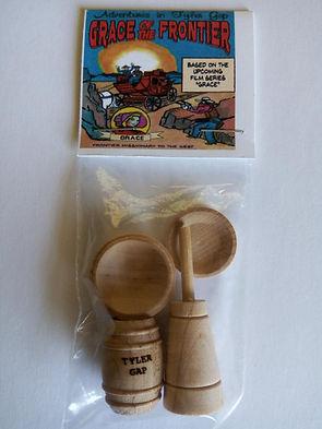 wooden homestead kit.jpg