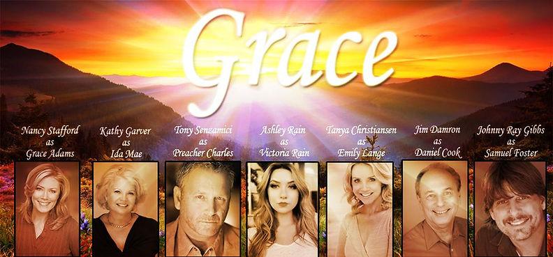 grace image 2.jpg