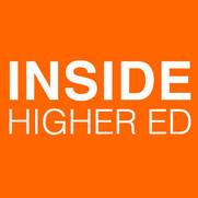 inside higher ed.jpg