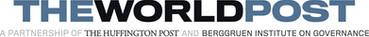 WorldPost-Logo.jpg