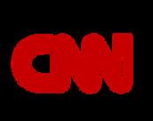 CNN-logo-July-4-2020-e1593906160267.png