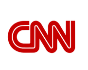 CNN-logo-July-4-2020-e1593906160267.png