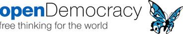Opendemocracy.jpg