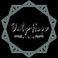OHP logo - dark.png