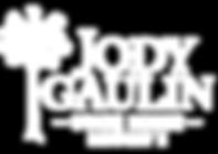 Logowhite-01.png
