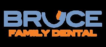 Bruce_2color_logo-1200w.png