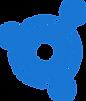 satx-logo.png
