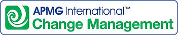 APMG International Change Management