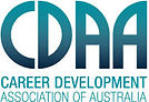 Career Development Association of Australia Member