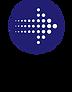 seek-logo-E3D0DBD85C-seeklogo.com.png