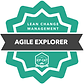 Lean Change Management Agile Explorer
