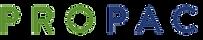 pt pro pacific jasa cleaning services jasa perawatan rumah jasa penyedia tenaga kerja