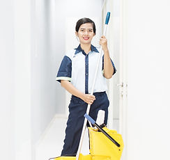 PT Pro Pacific PROPAC cleaning services jakarta cleaning services jakarta utara cleaning services jakarta timur cleaning services jakarta selatan cleaning services indonesia cleaning services jakarta utara