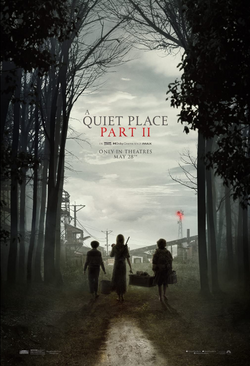 Screenshot_2021-06-07 A Quiet Place Part