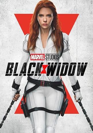 black widow.webp
