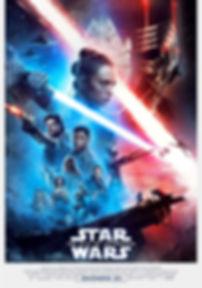 Star Wars Rise of Skywalker.jpg