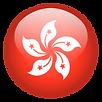 HK CIRCLE LOGO.png