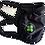 Thumbnail: Chamrox Face Mask (3 pack)