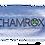 Thumbnail: CHAMROX SWEATBAND - HEADBAND