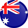 AUS FLAG CIRCLE.png