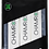 Thumbnail: CHAMROX 3 PACK - WHITE