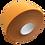 Thumbnail: STRAIGHT EDGE YELLOW Zinc Oxide
