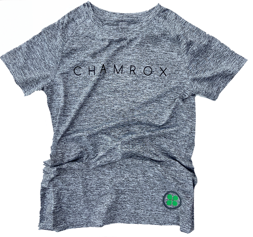 tshirt front view.png