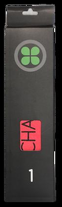 CHAMROX Hot Pink Grip