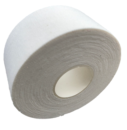 STRAIGHT EDGE WHITE Zinc Oxide