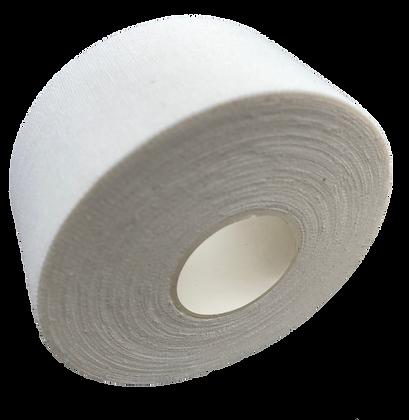 EASY TEAR WHITE Zinc Oxide Tape