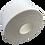 Thumbnail: EASY TEAR WHITE Zinc Oxide Tape
