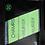 Thumbnail: CHAMROX 3 PACK - TOXIC GREEN