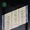 Thumbnail: CHAMROX 3 PACK - ORIGINAL TAN