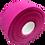 Thumbnail: EASY TEAR PINK Zinc Oxide Tape