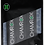 Thumbnail: CHAMROX 3 PACK - BLACK