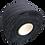 Thumbnail: STRAIGHT EDGE BLACK Zinc Oxide Tape