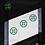 Thumbnail: CHAMROX 3 PACK - LTD. EDITION WHITE