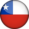 CHILE FLAG CIRCLE.png