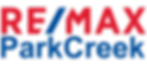 Re/Max ParkCreek logo