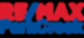 REMAX ParkCreek word logo