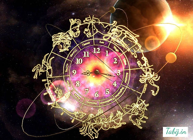 Reasons of Popularity of Indian Astrologer | mysite
