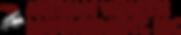 Logo_ArtisanWealthManagementLLC.png