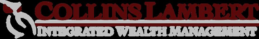 Logo-Standard_CollinsLambert.png