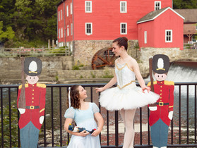 Why Every Parent Should Consider Ballet If They Are Truly Interested In Their Child's Future Suc