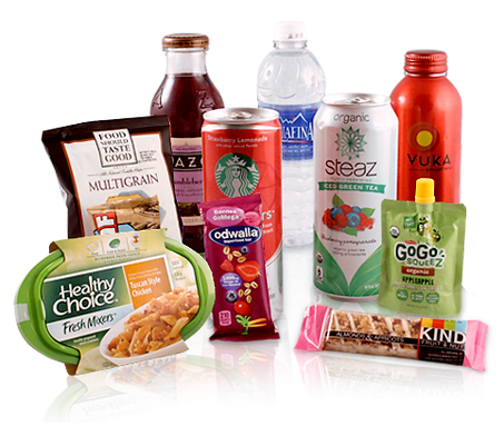 Healthy Snacks, Healthy Beverages, Healthy Convenient Meals, Healthy Vending, Eat Right Vending