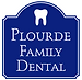 Plourde_Family_Dental_logo.png