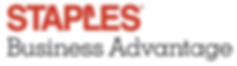 Staples Member Discount Woodford County Chamber