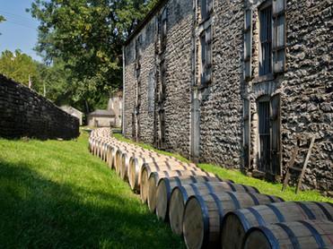 Woodford_Reserve_Distillery-27527-7.jpg